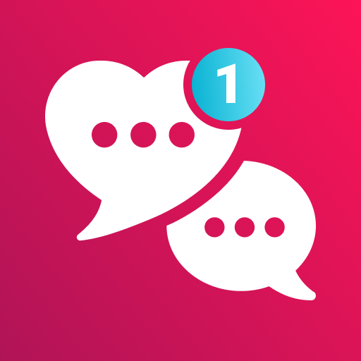Babel - Chat & Dating - Connect to talk with and meet new people