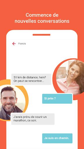 tchat rencontre sms gratuit