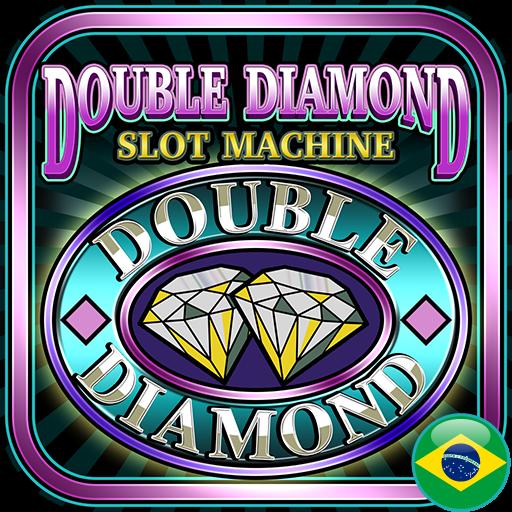 Casino Slot Winners On Youtube Slot Machine